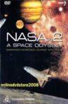 NASA: A Space Odyssey Vol. 2 Movie Streaming Online