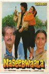 Naseebwala Movie Streaming Online