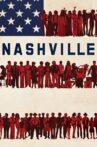 Nashville Movie Streaming Online