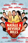 Natale a Beverly Hills Movie Streaming Online