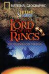 National Geographic - Beyond the Movie: The Fellowship of the Ring Movie Streaming Online
