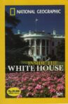 National Geographic: Inside the White House Movie Streaming Online