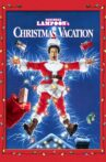 National Lampoon's Christmas Vacation Movie Streaming Online