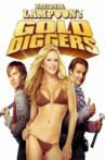 National Lampoon's Gold Diggers Movie Streaming Online