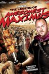 National Lampoon's The Legend of Awesomest Maximus Movie Streaming Online