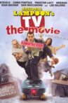 National Lampoon's TV: The Movie Movie Streaming Online