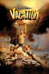 National Lampoon's Vacation Movie Streaming Online
