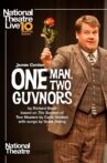 National Theatre Live: One Man, Two Guvnors Movie Streaming Online