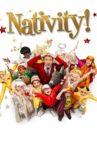 Nativity! Movie Streaming Online
