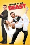 Nature of the Beast Movie Streaming Online
