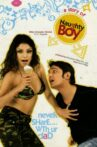 Naughty Boy Movie Streaming Online