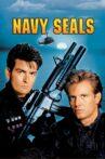 Navy Seals Movie Streaming Online