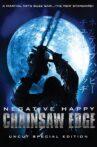 Negative Happy Chain Saw Edge Movie Streaming Online