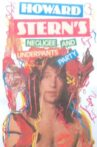 Negligee and Underpants Party Movie Streaming Online