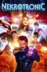 Nekrotronic Movie Streaming Online