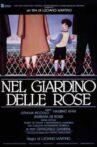 Nel giardino delle rose Movie Streaming Online