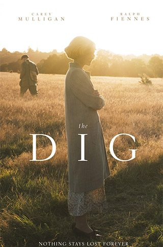 netflix-the-dig-a-delicious-slice-of-thrilling--history