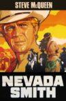 Nevada Smith Movie Streaming Online