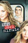 New York Minute Movie Streaming Online