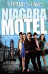 Niagara Motel Movie Streaming Online