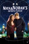 Nick and Norah's Infinite Playlist Movie Streaming Online