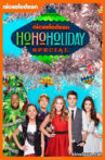 Nickelodeon's Ho Ho Holiday Special Movie Streaming Online