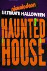 Nickelodeon's Ultimate Halloween Haunted House Movie Streaming Online
