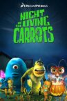 Night of the Living Carrots Movie Streaming Online