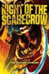 Night of the Scarecrow Movie Streaming Online