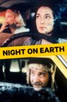 Night on Earth Movie Streaming Online
