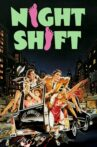 Night Shift Movie Streaming Online