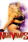 Night Vamps Movie Streaming Online