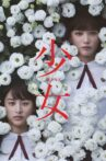 Night's Tightrope Movie Streaming Online