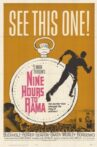 Nine Hours to Rama Movie Streaming Online