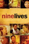 Nine Lives Movie Streaming Online