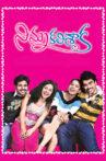 Ninnu Kalisaka Movie Streaming Online
