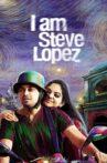 Njan Steve Lopez Movie Streaming Online
