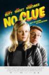 No Clue Movie Streaming Online