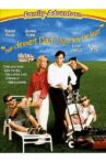 No Dessert, Dad, Till You Mow the Lawn Movie Streaming Online