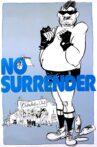 No Surrender Movie Streaming Online