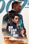 No Time to Die Movie Streaming Online