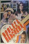 Nobleza ranchera Movie Streaming Online