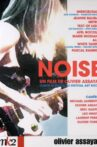 Noise Movie Streaming Online