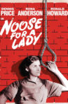 Noose for a Lady Movie Streaming Online