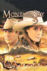 Nora Roberts' Montana Sky Movie Streaming Online