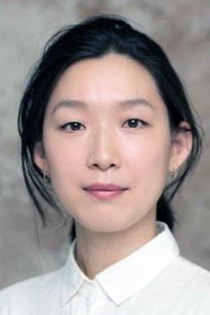 Noriko Eguchi