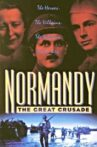 Normandy: The Great Crusade Movie Streaming Online