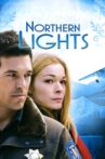 Northern Lights Movie Streaming Online