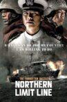 Northern Limit Line Movie Streaming Online