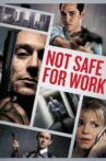 Not Safe for Work Movie Streaming Online